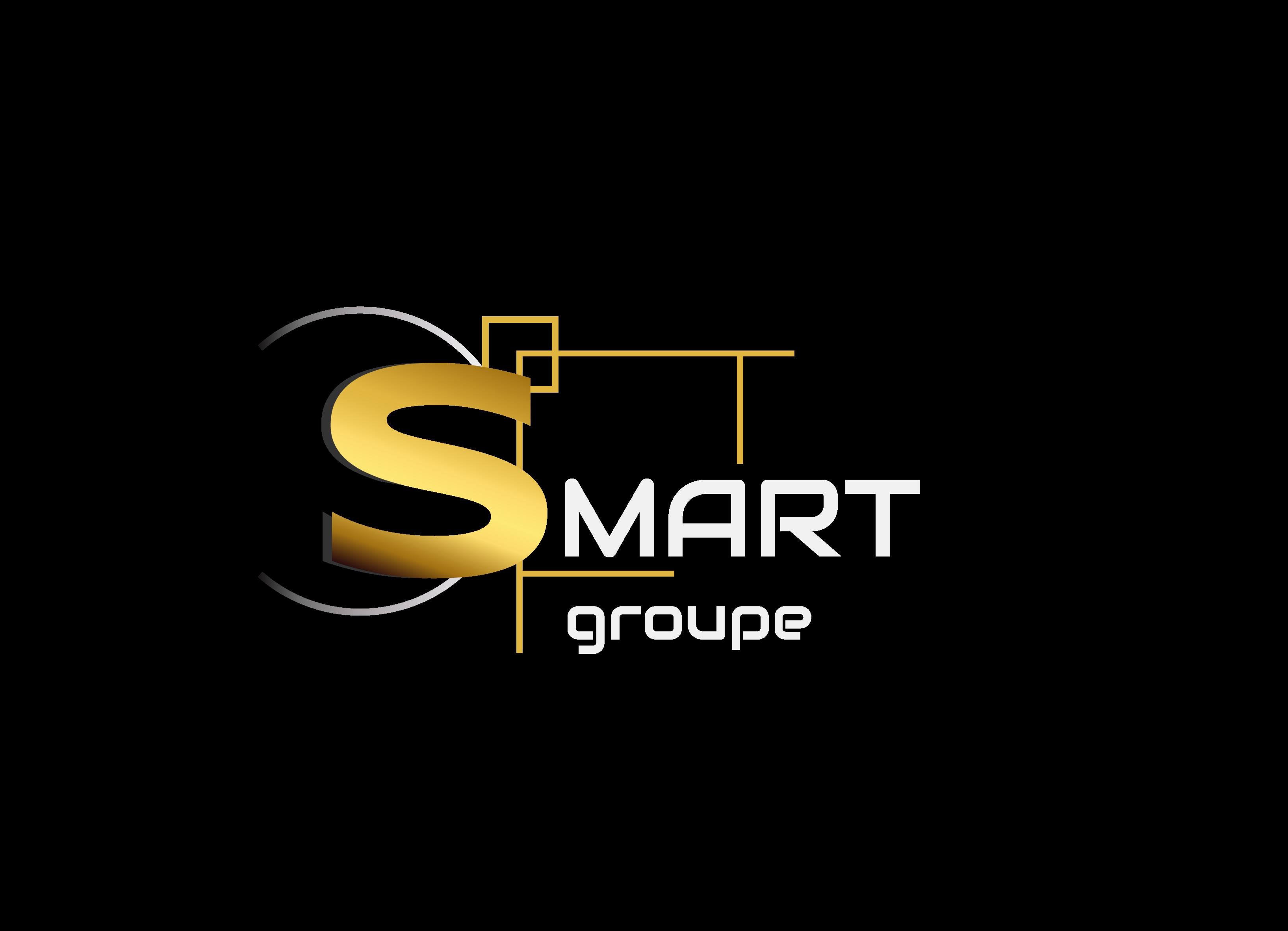 Nouveau site Smart